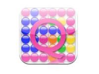 Game Qwirk gratis bei iTunes für iPhone, iPad + iPod touch downloaden