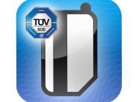 iOutBank: Online-Banking App für iPhone und iPad