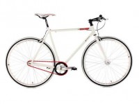 Single Speed-Rad ESSENCE von KS Cycling bei MeinPaket.de für 184,45 Euro