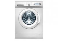 Otto amica waschmaschine wa w nur für kurze zeit so günstig