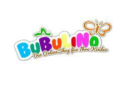 BuBuLino