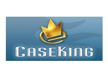 Caseking Gutschein 5 10 10 Gutscheincodes März 2019