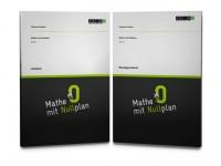 """""""Mathe mit Nullplan"""" – Ein neuer Ansatz für mehr Überblick und Erfolg im Mathematik-Unterricht"""