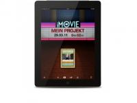Apple iPad 3 mit Wi-Fi + 4G, 16GB super günstig im Get good Deal Angebot (UPDATE)