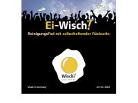 Amazon.de: EI WISCH Reinigungspad für Smartphone, Tablet-PC und mehr