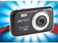 REAL DEAL des Tages: Jay-tech SpeedShot DC100 Digitalkamera für 10  Euro (UPDATE)