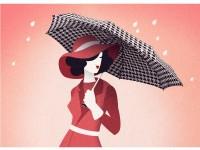Knirps Regenschirme bis zu 63 Prozent günstiger bei vente-privee kaufen