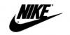 Gutschein für Gratis Versand im Nike Online-Shop