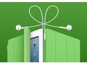 Black Friday im Apple Store – Eintägiges Apple Shopping Event am 23.11. (UPDATE)