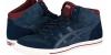 Asics Sneaker Aaron MT SU für 84,99 Euro zzgl. Versand bei Defshop