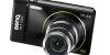 BenQ Digitalkamera GH200 für 79,99 zzgl. Versand im MeinPaket Online Shop