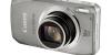Canon Digitalkamera IXUS 1000 HS für 149 Euro zzgl. Versand im Lidl Online Shop