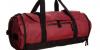 Eastpak Reisetasche in Rot für 32,95 Euro im Zalando Online Shop