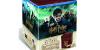 Harry Potter-DVD-Box für 249,99 Euro bei Amazon