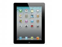 iPad 2 16 GB beim Media Markt für nur 379 Euro in weiß oder schwarz