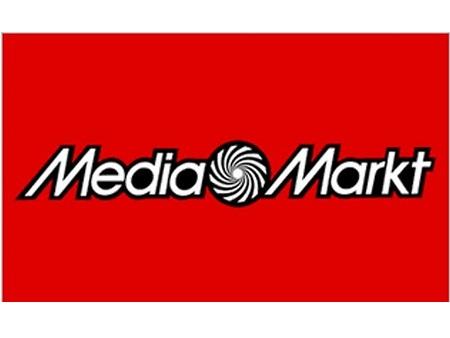media markt gutscheine kostenlos