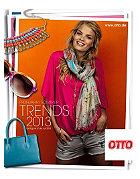 Otto Katalog 2013