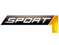 Sport1 Tipp