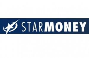Starmoney