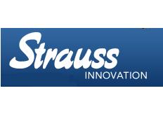 Strauss Gutschein 2019