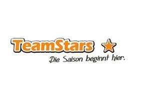 TeamStars.de