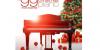 Günstiger Amazon MP3 Download: The 99 Most Essential Christmas Piano für 1,61 Euro