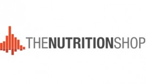 The Nutrition Shop