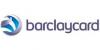 Barclay erlässt Studenten die Jahresgebühr für Kreditkarte Barclaycards Students