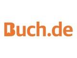Buch.de