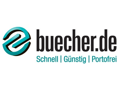 Buecher.de Gutschein Mai 2019