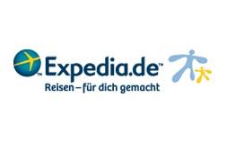 Expedia Escape Sale: Bis zu 25 Prozent Rabatt auf Hotels weltweit