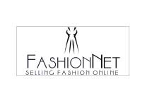 The FashionNet