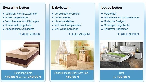 schlafwelt (Small)