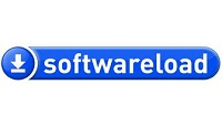 Softwareload.de