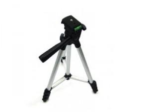 Dreibein Stativ für Digitalkameras ca. 1 Meter für 12,90 bei Digitalland