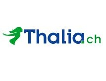 Thalia Schweiz