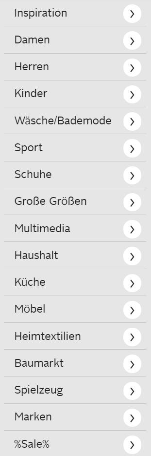 Otto Gutschein 5 10 10 Gutscheincodes Februar 2019