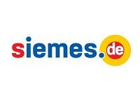 Siemes.de