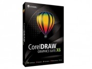 100 Euro Cashback auf CorelDRAW Graphics Suite X6 bei Game & Fun