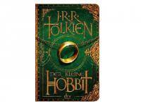 Der kleine Hobbit Taschenbuch für 9,95 Euro bei Amazon