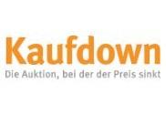 Kaufdown