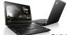 Lenovo ThinkPad Edge E130 3358AE4 bei Cyberport nur 459 Euro