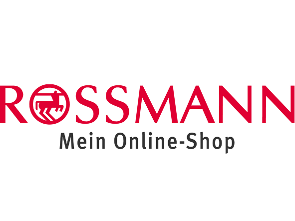 rossmann gutschein 5 10 10 gutscheincodes m rz 2019. Black Bedroom Furniture Sets. Home Design Ideas