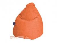 Sitzsack Texas Bean Bag XXXL 500 L für nur 115 Euro bei Möbel Eins kaufen
