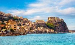 weg.de Gutschein Italien