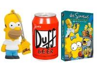 """500. Folge """"Die Simpsons"""": Die besten Gadgets zum Jubiläum"""