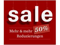 Esprit Wohnen Sale: Bis zu 50 Prozent Rabatt auf Kissen, Tapeten und mehr