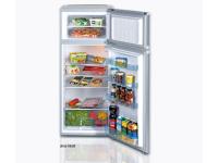 Aldi Kühlschrank Kombi : Lifetec kühl gefrierkombination für 159 euro im aldi angebot