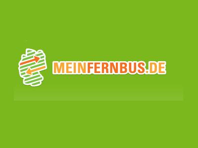Meinfernbus.De Gutschein