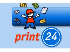 Print24 Gutschein 5 10 10 Gutscheincodes Dezember 2019